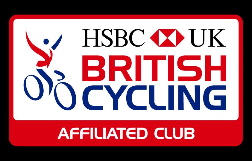 British Cycling Affiliation